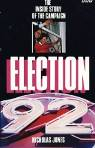 Election 92