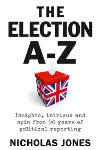 The Election A to Z